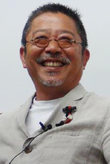 楽コーポレーション 代表取締役 宇野隆史
