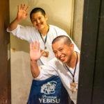 チョップスティックカフェ 汁べゑ渋谷店